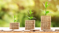Segunda parcela da contribuição negocial do comércio varejista vence no dia 10 de julho
