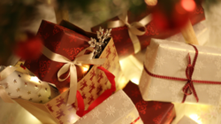 Vendas do Natal devem ser as melhores dos últimos cinco anos