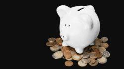 Mensalidade associativa: pagamento será opcional neste mês de abril