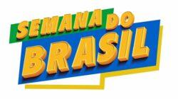 Semana do Brasil: oportunidade para recuperar as vendas