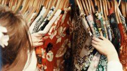 Prova de roupas volta a ser autorizada em Santa Catarina
