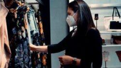 Fecomércio-SC apresenta pesquisa de comportamento de compra na pandemia