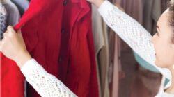 Fecomércio-SC divulga pesquisa de intenção de compras de Dia das Mães 2021