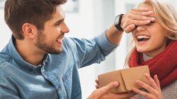 Fecomércio SC divulga pesquisa de intenção de compras para o Dia dos Namorados