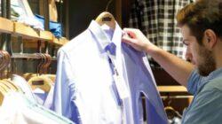 Pesquisa da Fecomércio SC divulga intenção de compras para o Dia dos Pais