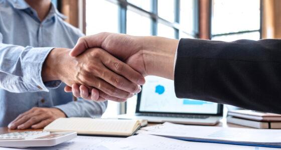 SINDILOJAS e Sindicatos Laborais selam acordo para as Convenções Coletivas de Trabalho 2021/2022